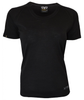 XTM Merino T-Shirt - Ladies