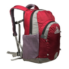 Wilderness Equipment Spark 25L Pack