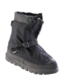 Neos Voyager Overshoe