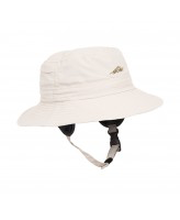 Mont Paddle Sports Sun Hat