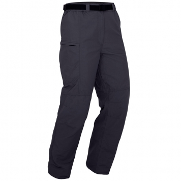 Mont Womens Adventure Light Pants