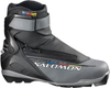 Salomon Rental Combi Pilot Ski Boot