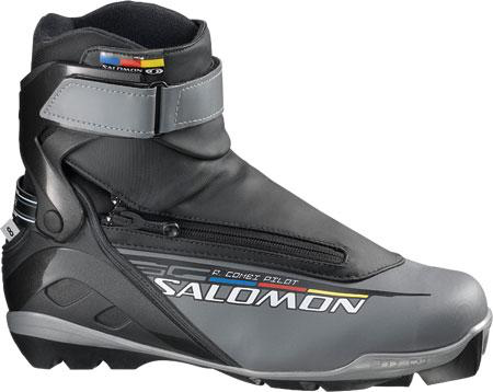 Salomon Combi Pilot Ski Boot