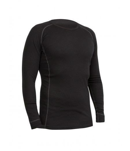 360 Degrees Thermolite Merino Top
