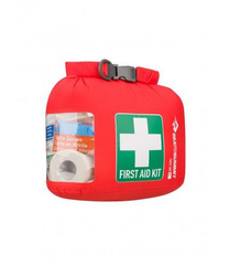 Sea to Summit First Aid Dry Sack