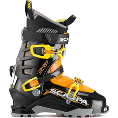 SCARPA VECTOR AT BOOT