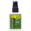 Natrapel Tick & Insect Repellant Spray