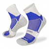 Wilderness Wear Coolmax X-Static Race Sock
