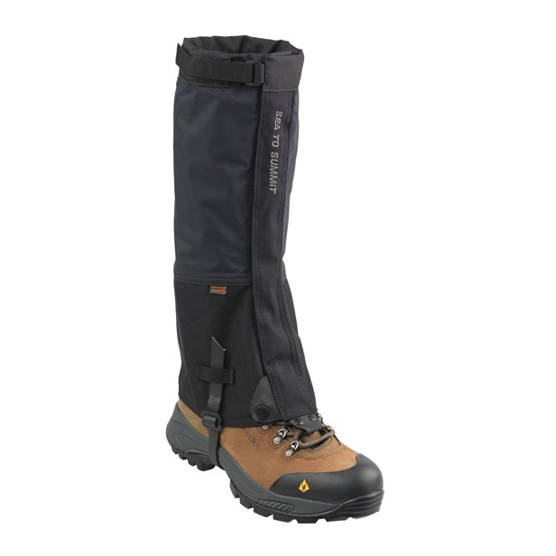 S2S Quagmire Event Gaiters Small
