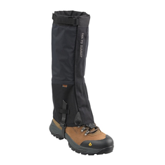 S2S Quagmire Event Gaiters Large