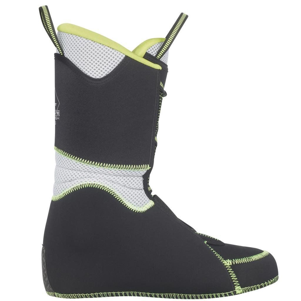 Scott Cosmos Mens AT Boot