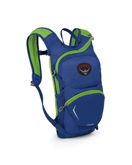 Osprey Moki 15 Kids Hydration Pack (1.5)