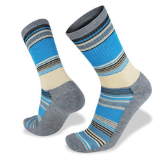 Wilderness Wear Fusion Light Sock