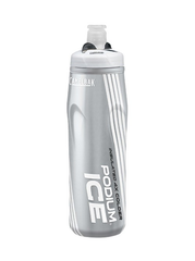 Camelbak Podium Ice Bottle