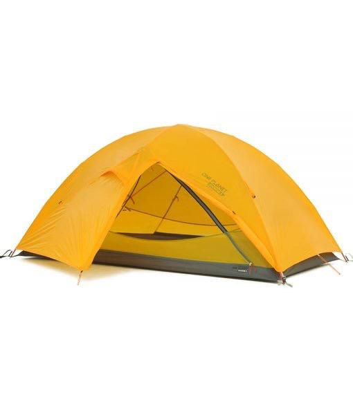 One Planet Goondie 2 Mesh Tent