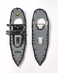Northern Lites Backcountry True Track Snowshoe