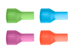 Camelbak 4-Colour Pack Big Bite Valve
