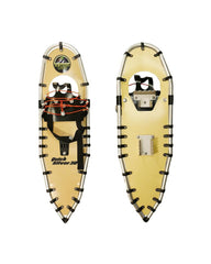 Northern Lites Quicksilver 30 Speed Snowshoe