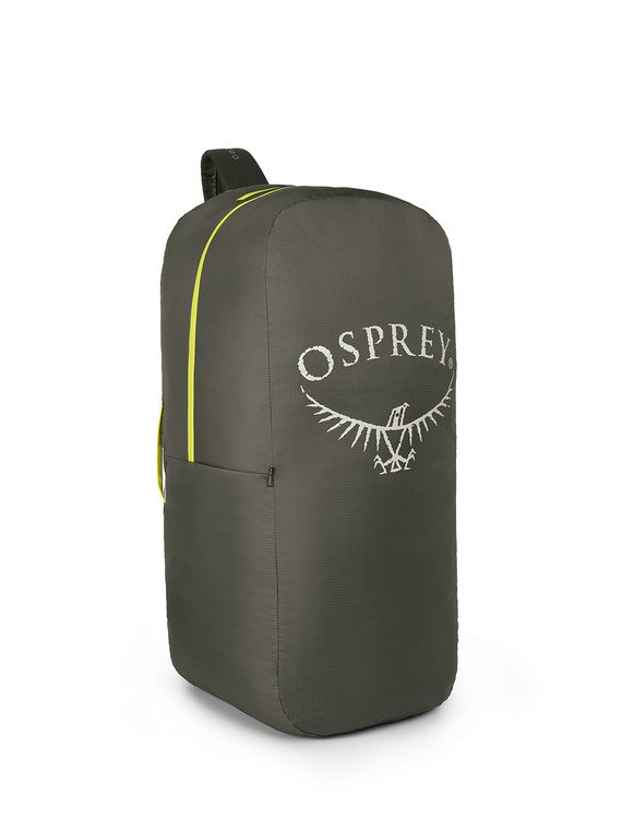 Osprey Airporter - Large