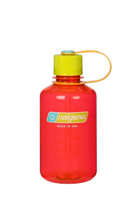 Nalgene 500ml Narrow Mouth Bottle