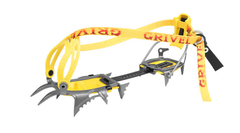 Grivel Crampons Air Tech Nm (w/Anti-Accord)