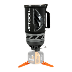 Jetboil Flash Cooking System (Carbon)