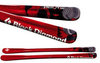 BLACK DIAMOND Machine Telemark Ski 166m