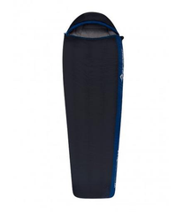 Sea to Summit Trailhead ThIII Sleeping Bag