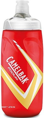 Camelbak Podium 700ml Bottle