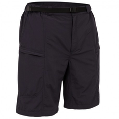 Mont Adventure Light Mens Shorts