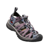 Keen Whisper Women's Sandle