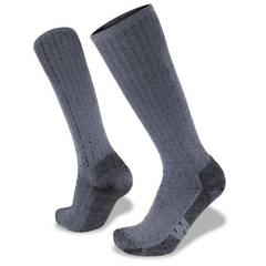 Wilderness Wear Big Air Sock