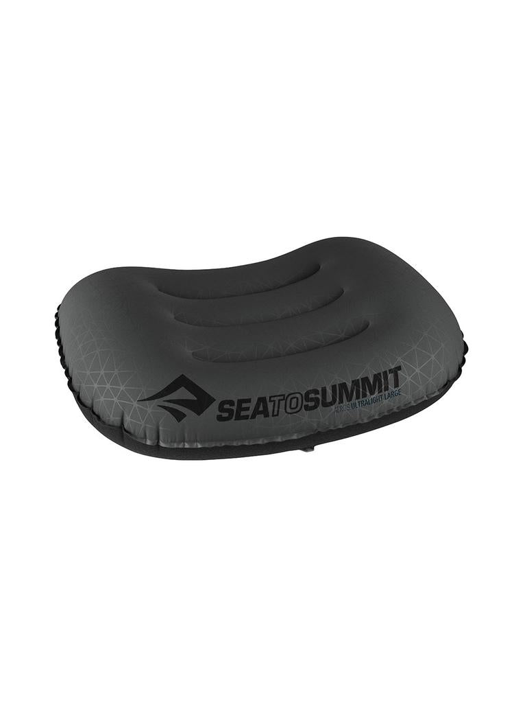 Sea to Summit Aeros Ultralight Pillow