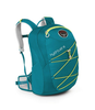 Osprey HydraJet 15 Kids Hydration Pack