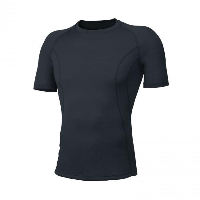 Wilderness Wear Cool Merino Men's Tee