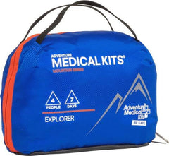 AMK Mountain Explorer Medical Kit