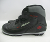 ALPINA NNN 104 XC Touring Ski Boot