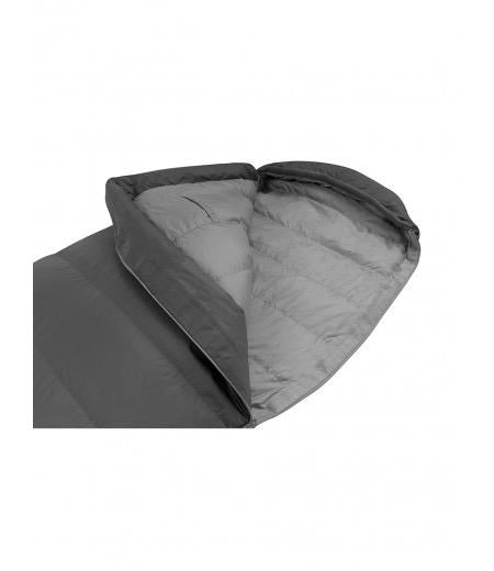 Sea to Summit Treeline TLI Sleeping Bag