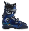Black Diamond Seeker Telemark Boot