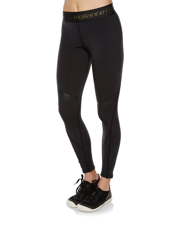 Vigilante Proton Leggings