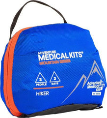 AMK Mountain Hiker Medical Kit