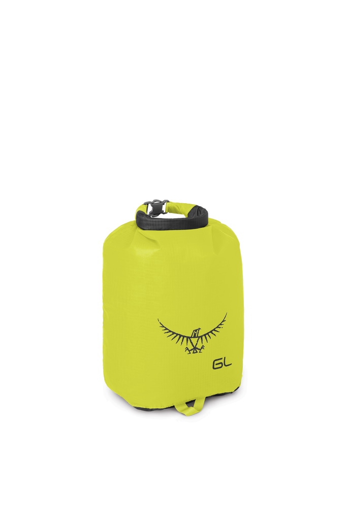 Osprey Ultralight Dry Sack 6 Litre