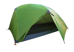 Wilderness Equipment Space 2 Winter Tent
