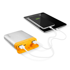 Biolite Charge 40 USB Power Pack