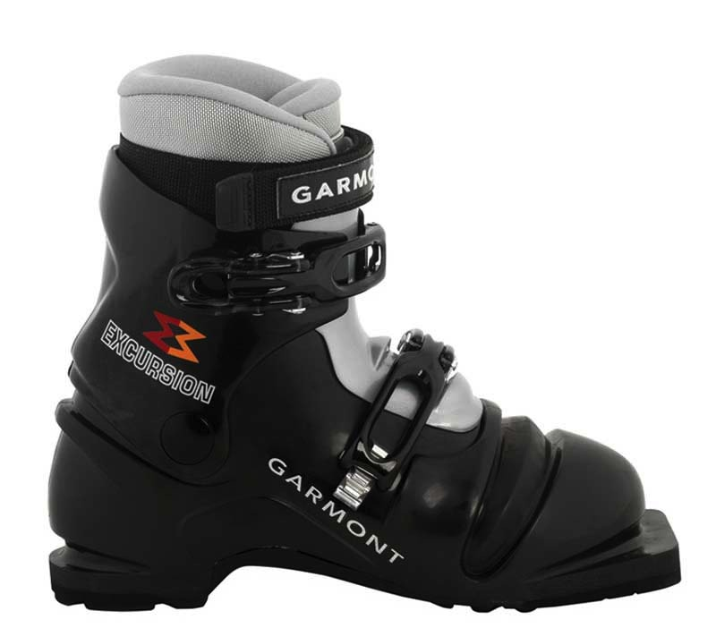 Garmont Excursion Womens Telemark Boot