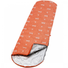 SOL Escape Bivvy - Survival Orange