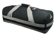 Wilderness Equipment Expedition Duffle
