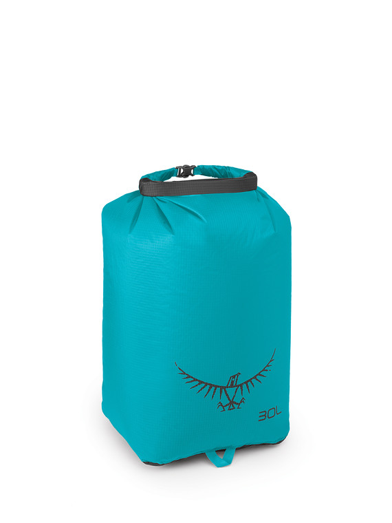 Osprey Ultralight Dry Sack 20 Litre