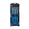 S2S Ground Control Pegs 8pk
