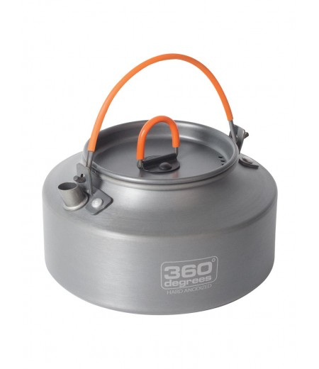 360 Degrees Furno 1L Kettle